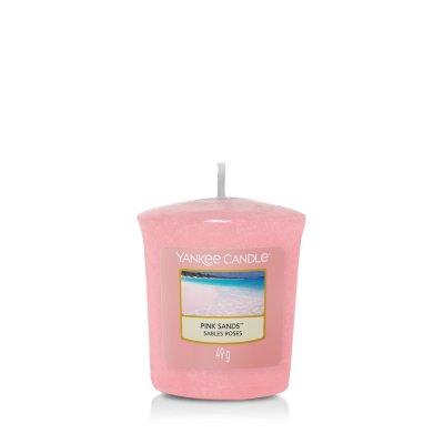 Pink Sands™
