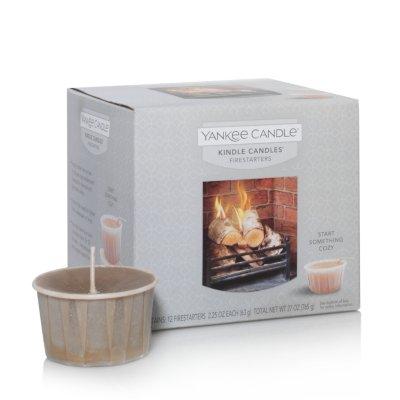 Kindle Candles®