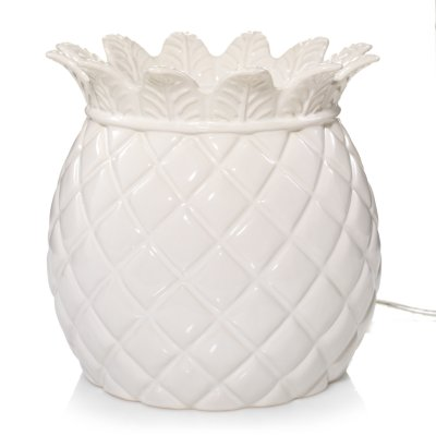 Pineapple w/ Timer