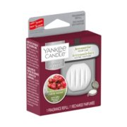 black cherry charming scents car air fresheners starter kits