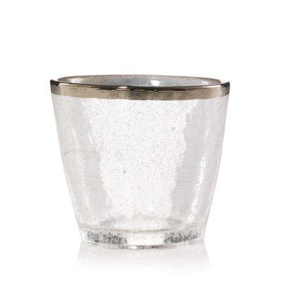 Kensington - Banda metallica e vetro