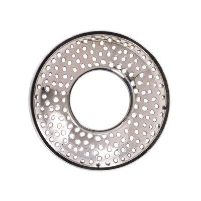 Kensington Collection Silver