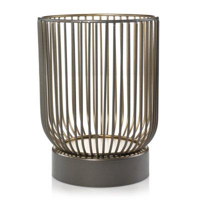 Claridge Collection Cage
