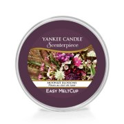 moonlit blossoms easy meltcup scenter peice home fragrance