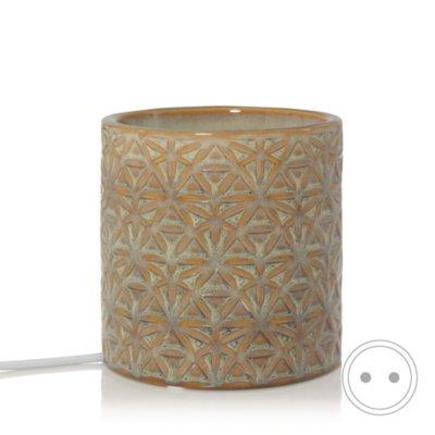 Belmont - ceramica