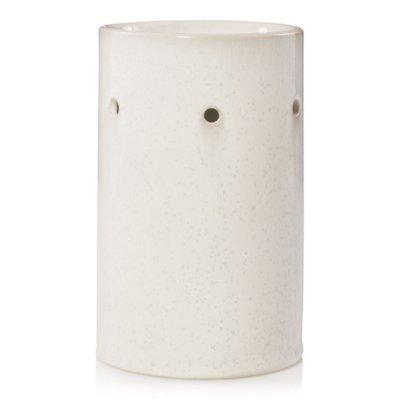 Addison - Glazed Ceramic