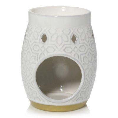 Addison - Patterned Ceramic