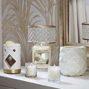 Langham - Ceramica sfaccettata image number 1