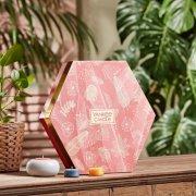 18 Tea Light 1 Holder Gift Set image number 2