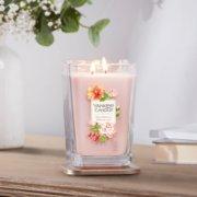 Rose Hibiscus image number 2