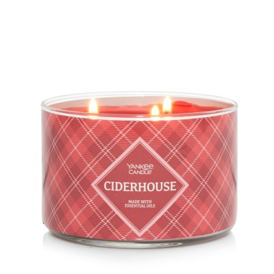 Ciderhouse