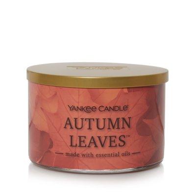 Autumn Leaves®