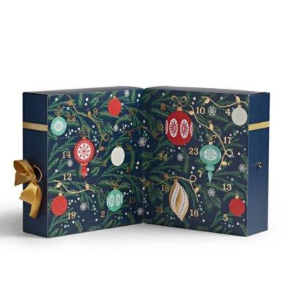 Adventsbuch