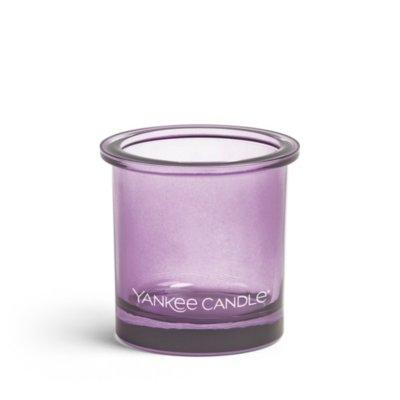 POP - Violet