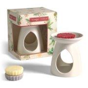Melt Warmer Gift Set image number 0