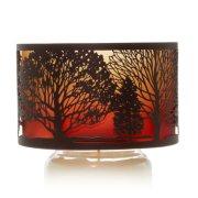 jar candle shade image number 0