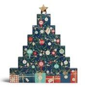 Advent Tree image number 0