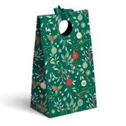 Make Your Own Gift Bag image number 0