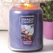 honey lavender gelato just because gifts image number 1