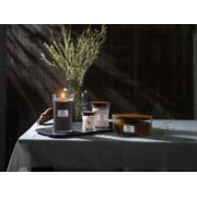 scented candles on table image number 3