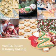 christmas cookie banner image number 2