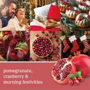 christmas morning punch sale candles banner image number 1