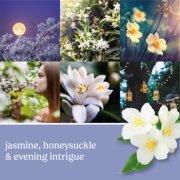 midnight jasmine  candle image number 1