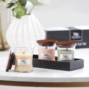 3 Mini Hourglass Gift Set image number 1