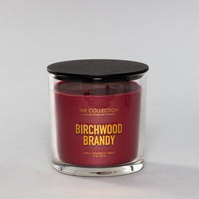 Birchwood Brandy
