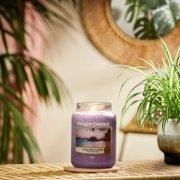 original jar candle in bora bora shores fragrance image number 1