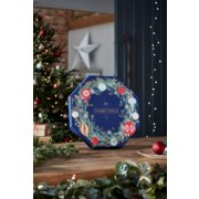 Advent Wreath image number 1