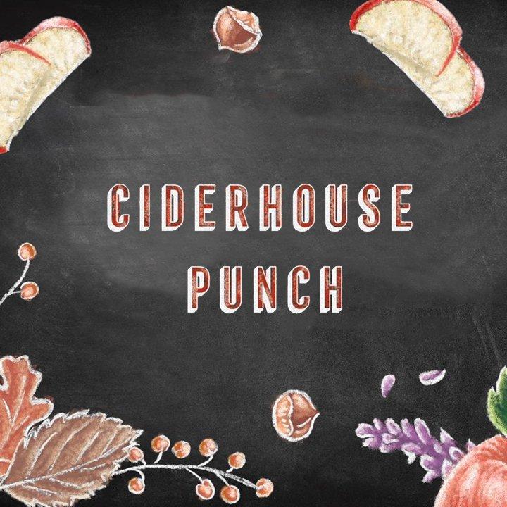 ciderhouse punch thumbnail