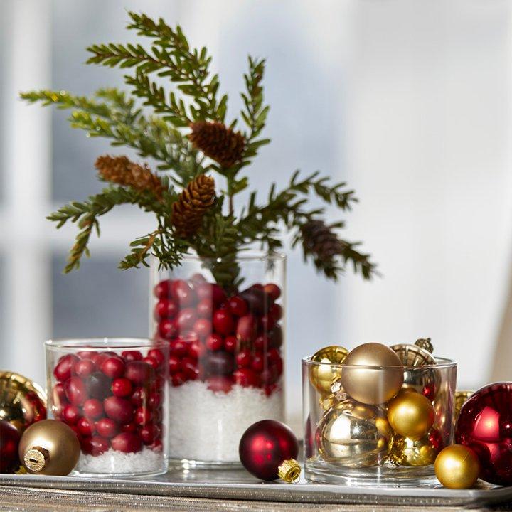 upcycling holiday decor thumbnail